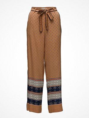 Second Female byxor Vavara Hw Trousers