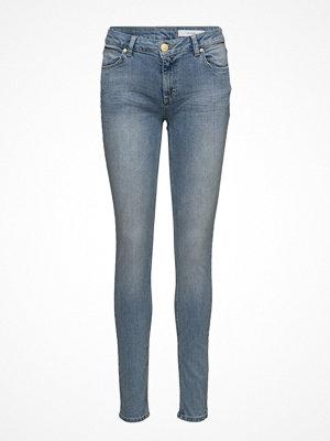 2nd One Nicole 824 Vintage Soul, Jeans