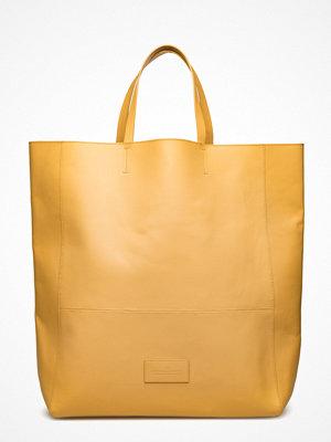 Designers Remix gul shopper Gigi Large Tote Bag