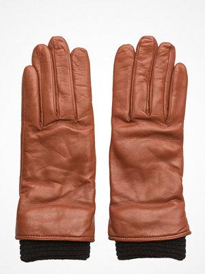 Handskar & vantar - Royal Republiq Ground Glove Short W/Wool Rib Wmn