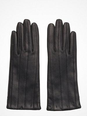 Handskar & vantar - Filippa K Stitching Glove