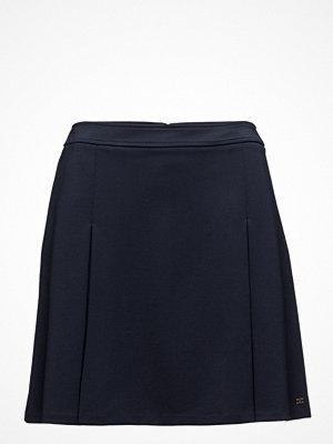Tommy Hilfiger New Imogen Skirt