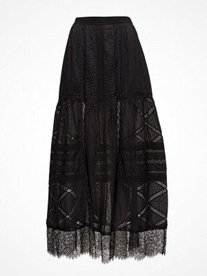 Diesel Women O-Alisa-A Skirt