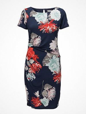 Fransa Omsella 1 Dress