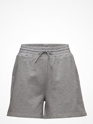J. Lindeberg W Odelia Pant French Terry