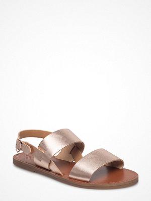 Sandaler & sandaletter - Dune London Lowpez