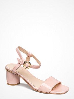 Stine Goya Oda, 406 Pink Patent
