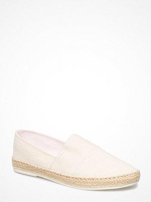 Gant Krista Slip-On Shoes
