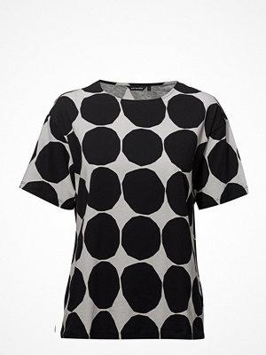 Marimekko Lea Pienet Kivet T-Shirt