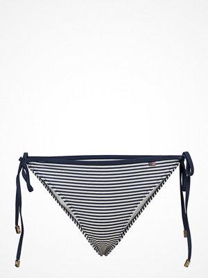 Lexington Clothing Stephanie Bikini Bottom