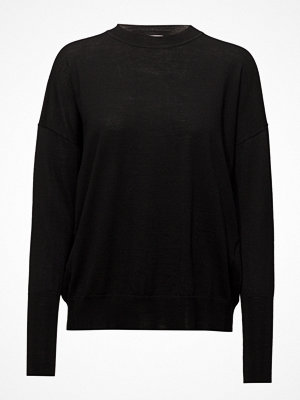 Filippa K Relaxed Merino Sweater
