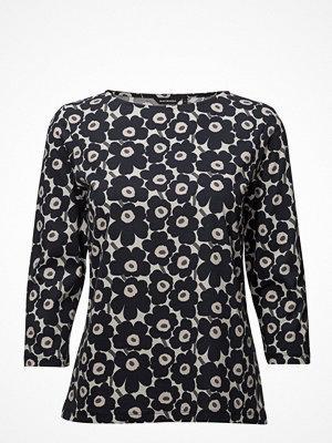 Marimekko Ilma 2017 Unikko 128 Shirt