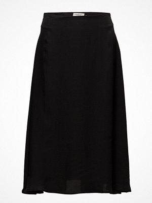 Morris Lady Rochelle Skirt