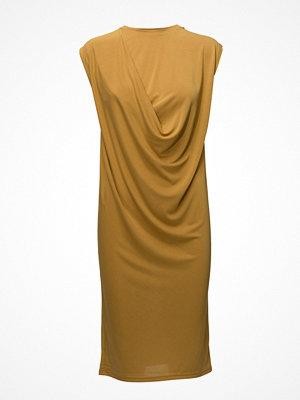 Notes du Nord Gloria Short Dress