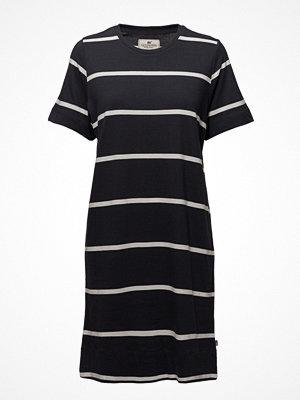 Lexington Clothing Lali Jersey Dress