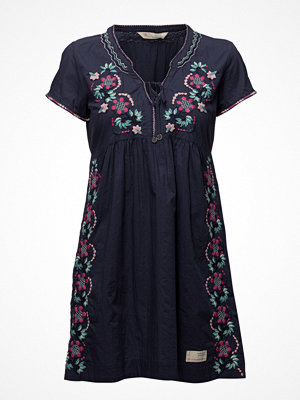 Odd Molly Dance Out Dress