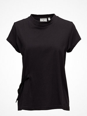 Cheap Monday Left Top