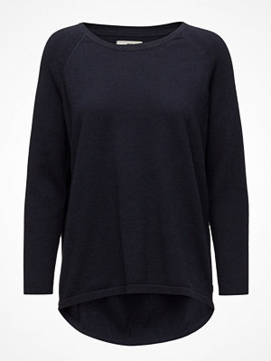 Lexington Clothing Lea Sweater