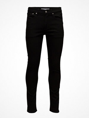 Calvin Klein Jeans Ckj 016