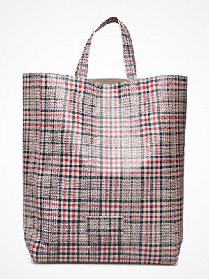 Designers Remix mönstrad shopper Gigi Tote Bag