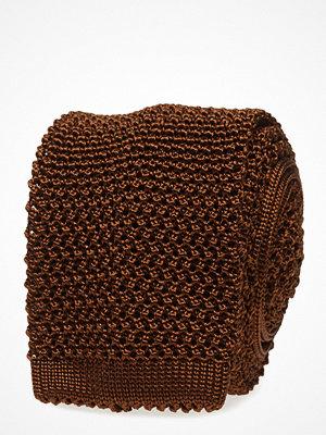 Slipsar - J. Lindeberg Lalle Knit