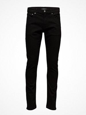 Calvin Klein Jeans Ckj 026