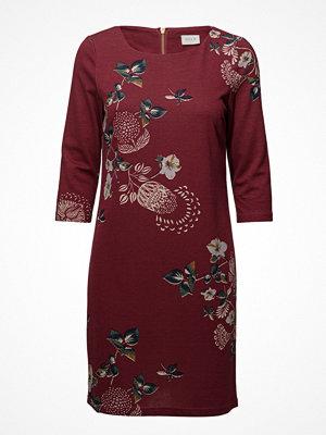 Vila Vitinny New Dress - Lux