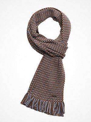 Halsdukar & scarves - BOSS Fionn 01