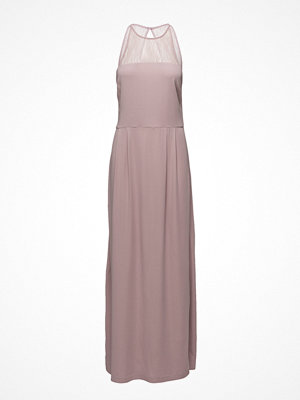 Samsøe & Samsøe Bina L Dress 6460
