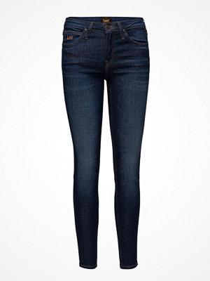 Lee Jeans Scarlett