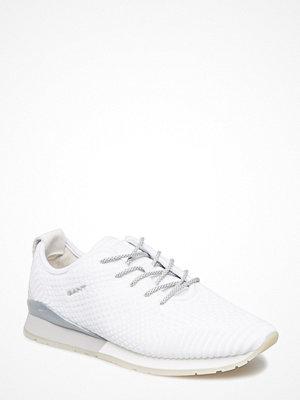 Gant Linda Sneaker