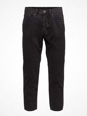 Cheap Monday In Law Brute