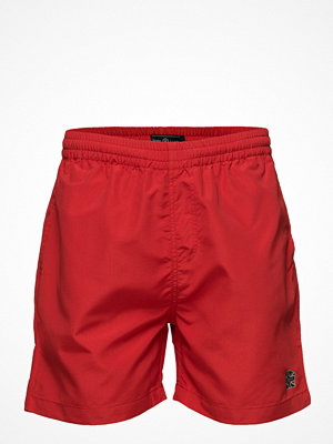 Henri Lloyd Becketts Branded Swim Short