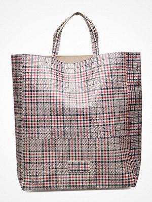 Designers Remix mönstrad shopper Gigi Large Tote Bag