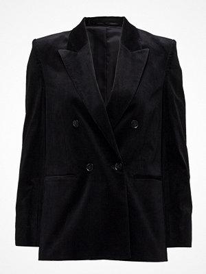 Filippa K Katie Cord Jacket