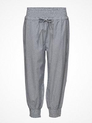 Fransa grå byxor Timatina 3 Pants
