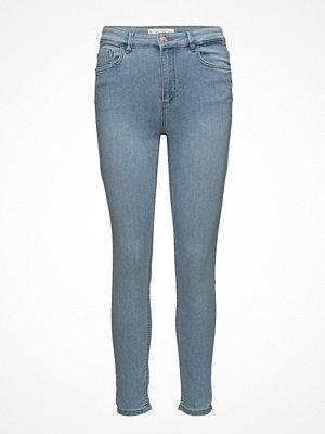 Mango Skinny Noa Jeans