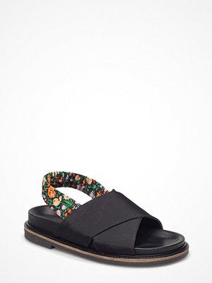 Ganni Mona Sandals