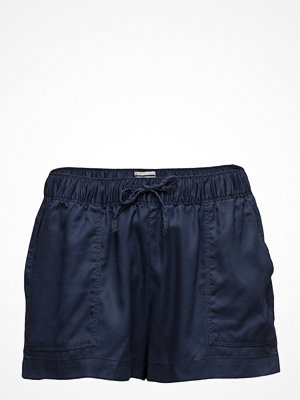 Tommy Jeans Tjw Casual Short