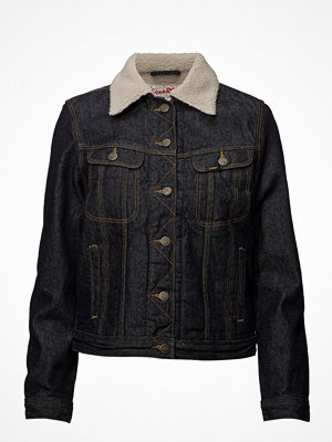 Lee Jeans Sherpa Rider
