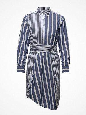 Gant Rugger R1. Archive Oxford Smil(L)E Dress