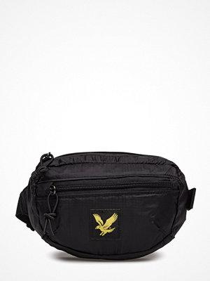 Väskor & bags - Lyle & Scott Core Utility Bag
