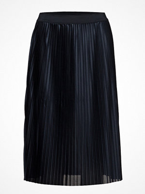Esprit Casual Skirts Knitted