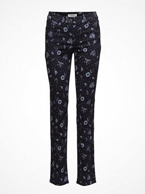 Gerry Weber Edition byxor Jeans Long
