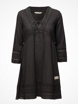 Odd Molly Peaceful Dress