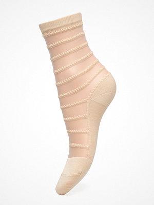 Strumpor - Wolford Isabella Socks