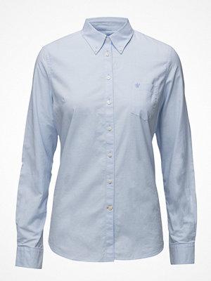 Morris Lady Classic Oxford Shirt