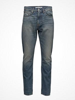 Calvin Klein Jeans Ckj 056: Athletic Taper West