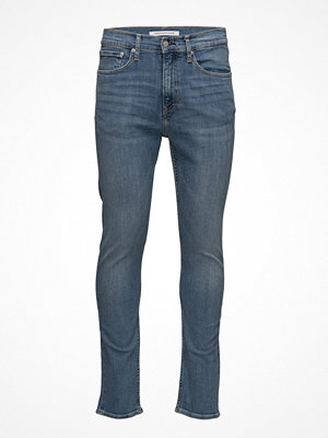 Calvin Klein Jeans Ckj 016: Skinny West