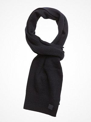Halsdukar & scarves - BOSS Orange Kotaren
